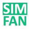 SimFan